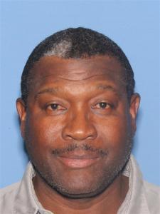 Dawuud Abdul-aziz a registered Sex Offender of Arizona