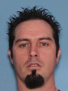 Glenn Harvey a registered Sex Offender of Arizona