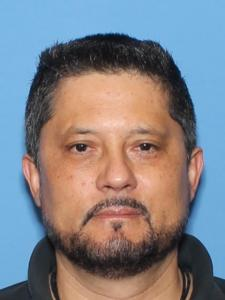 Jose Benitez a registered Sex Offender of Arizona