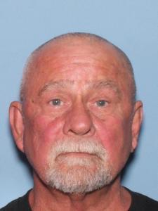 Steven Bruni a registered Sex Offender of Arizona