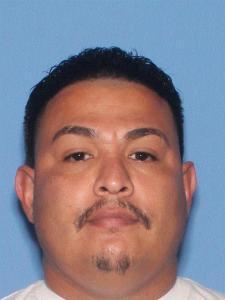 Aaron Castillo a registered Sex Offender of Arizona
