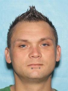Matthew Bercia a registered Sex Offender of Arizona