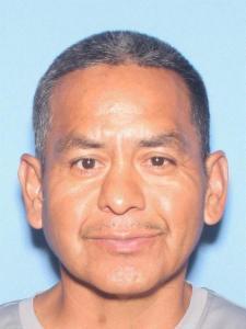 Calvert Les Woody a registered Sex Offender of Arizona