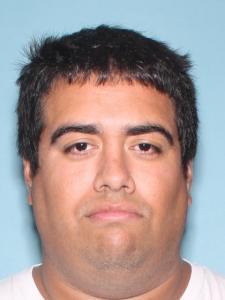 Marco Esteban Beltran-lizarraga a registered Sex Offender of Arizona