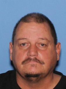Peter Daze Donth a registered Sex Offender of Arizona