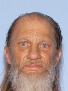Charles William Vankirk Jr a registered Sex Offender of Arizona
