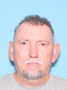 William Trammell a registered Sex Offender of Arizona
