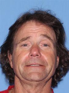 Gary Yungkans a registered Sex Offender of Arizona