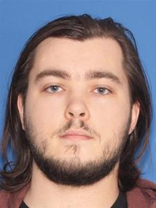Jacob Dillon Wood-myers a registered Sex Offender of Arizona