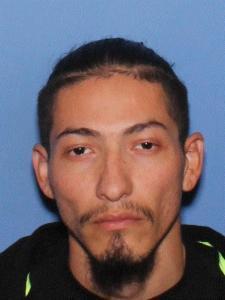 Jesse Guerra Fuentes a registered Sex Offender of Arizona