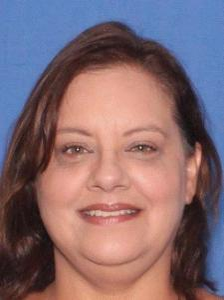Cynthia Lorraine Rodriguez a registered Sex Offender of Arizona