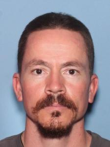 Christopher Martinez a registered Sex Offender of Arizona