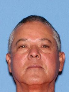 Richard Roy Castaneda a registered Sex Offender of Arizona