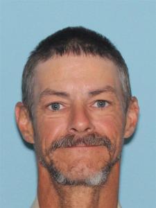 Christopher Werner a registered Sex Offender of Arizona