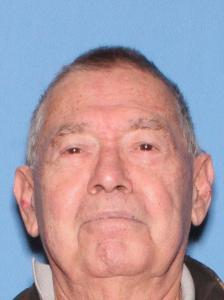 Charles Alvin Flight De Priest a registered Sex Offender of Arizona