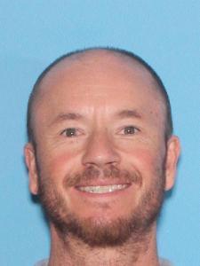 Patrick Murphy a registered Sex Offender of Arizona