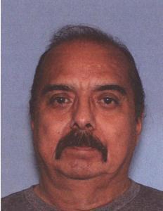 Joe Mario Rosales a registered Sex Offender of Arizona