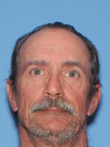 Wayne Ray Hectus a registered Sex Offender of Arizona