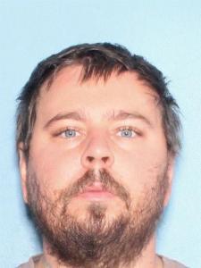 Thomas Lynn Laudenslager a registered Sex Offender of Arizona