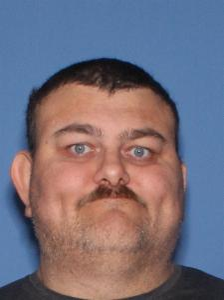 Jeremy Allen Karnitz a registered Sex Offender of Arizona
