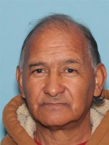 Steven Estrada a registered Sex Offender of Arizona