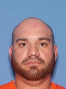 Diego Betancourt a registered Sex Offender of Arizona