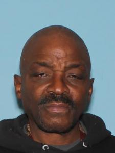 Ivan Charles Young a registered Sex Offender of Arizona