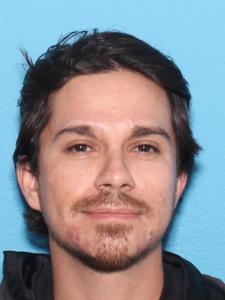 Miles Oscar Valencia a registered Sex Offender of Arizona