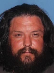 Daniel Ezekiel Grimes a registered Sex Offender of Arizona