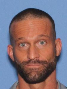 Matthew Wright a registered Sex Offender of Arizona