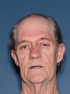 Dale Richard Eldred a registered Sex Offender of Arizona