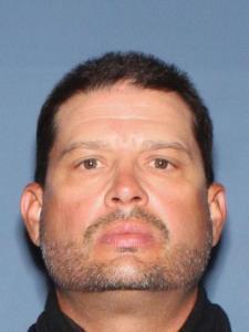 Jason Zuchowski a registered Sex Offender of Arizona