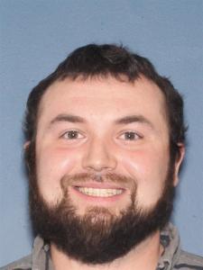 Joel Alexander Davis a registered Sex Offender of Arizona