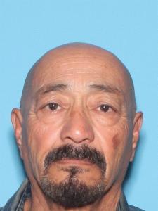 Robert Ybarra a registered Sex Offender of Arizona