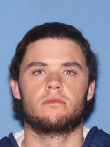 Charles Jacob Carmichael a registered Sex Offender of Arizona