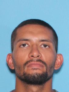 Jose Cuevas a registered Sex Offender of Arizona