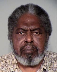Steve Allen a registered Sex Offender of Arizona