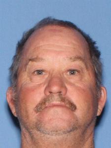 John Packard a registered Sex Offender of Arizona