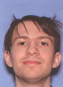 Mitchell Taylor Myers a registered Sex Offender of Arizona
