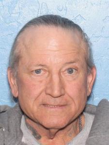 Douglas John Wright a registered Sex Offender of Arizona