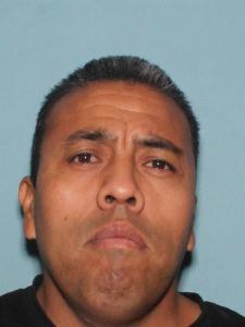 Frederick Yazzie a registered Sex Offender of Arizona