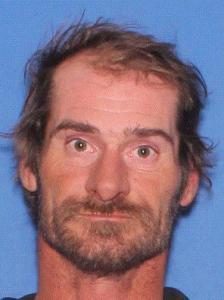 Erik Andrew Doorn a registered Sex Offender of Arizona
