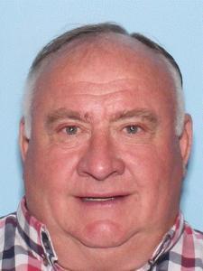 Douglas Rawl Arnow a registered Sex Offender of Arizona