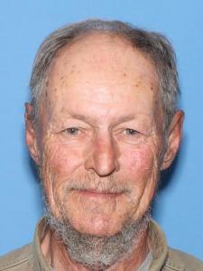 Kenneth James Sanborn a registered Sex Offender of Arizona