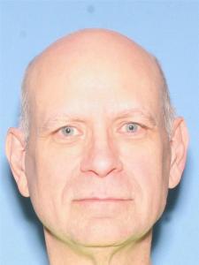 Guy Alexander a registered Sex Offender of Arizona