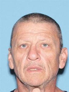 Randy Allen Aneweer a registered Sex Offender of Arizona