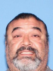 Robert C Jimenez a registered Sex Offender of Arizona