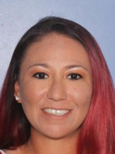 Priscilla Inez Contreras a registered Sex Offender of Arizona