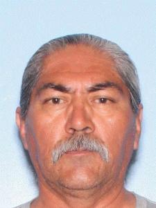 Arkie Yazzie a registered Sex Offender of Arizona
