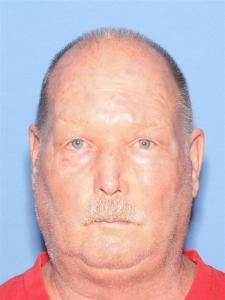 Joseph H Woofter a registered Sex Offender of Arizona